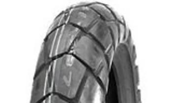 Pneumatiky Bridgestone TW 204 180/80 R14 78P
