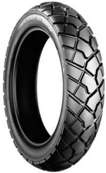 Pneumatiky Bridgestone TW152 150/70 R17 69H  TL