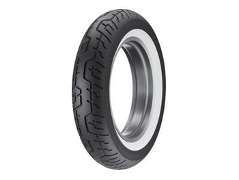 Pneumatiky Dunlop CRUISEMAX R WWW 150/80 R16 71H  TL