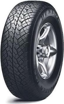 Pneumatiky Dunlop GRANDTREK PT1 265/70 R15 110H