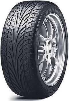 Pneumatiky Dunlop GRANDTREK PT9000 255/50 R20 109V XL