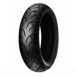 Pneumatiky Dunlop K205 F 110/80 R16 55V  TL