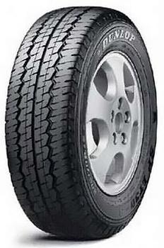Pneumatiky Dunlop SP LT30 205/70 R15 106R C