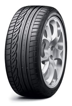 Pneumatiky Dunlop SP SPORT 01 ROF 225/45 R17 91V