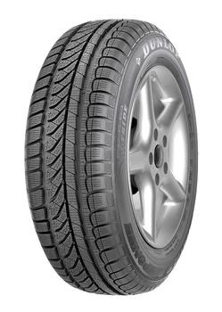 Pneumatiky Dunlop SP WINTER RESPONSE 165/65 R15 81T