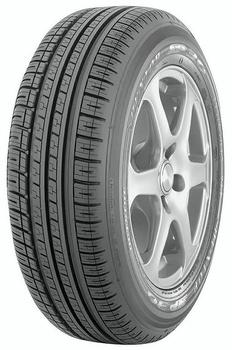 Pneumatiky Dunlop SP30 155/65 R13 73T