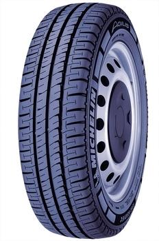 Pneumatiky Michelin AGILIS 175/75 R16 101R C