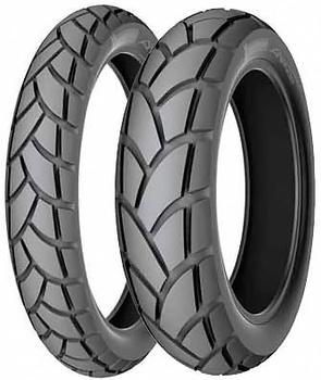 Pneumatiky Michelin ANAKEE 2 150/70 R17 69V  TL/TT