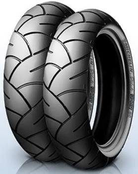 Pneumatiky Michelin PILOT SPORT SC 160/60 R14 65H  TL