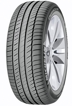 Pneumatiky Michelin PRIMACY HP GRNX  225/60 R16 98W