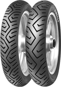 Pneumatiky Pirelli MT75 100/80 R17 52P
