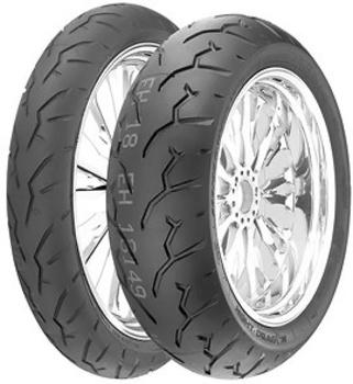 Pneumatiky Pirelli NIGHT DRAGON 90/ R16 74H  TL