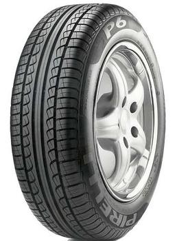 Pneumatiky Pirelli P6 CINTURATO 195/65 R15 91H
