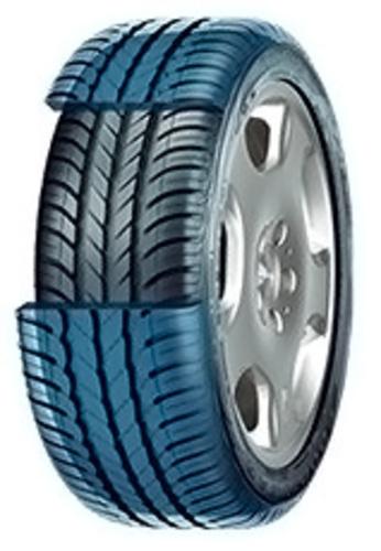 pneumatika goodyear optigrip 205 60 r16 92v skladem prodej na pneu. Black Bedroom Furniture Sets. Home Design Ideas