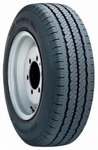 pneumatika hankook ra08 215 70 r16 108t c skladem prodej na pneu. Black Bedroom Furniture Sets. Home Design Ideas