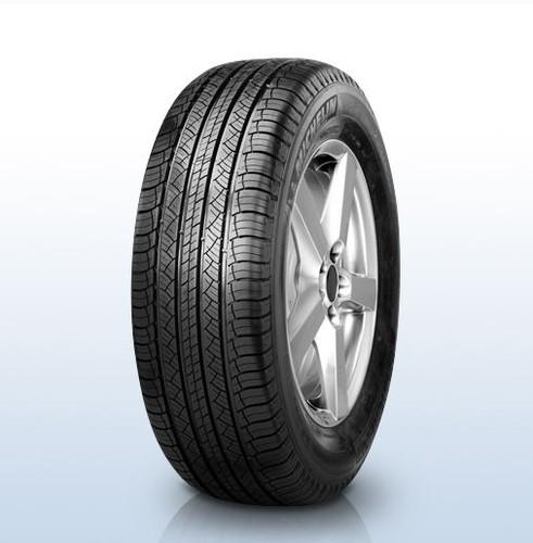 pneumatika michelin latitude tour hp grnx 255 55 r18 109v xl prodej na pneu. Black Bedroom Furniture Sets. Home Design Ideas
