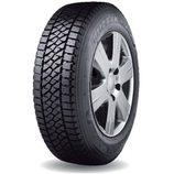 Pneumatiky Bridgestone Blizzak W995 215/65 R16 109R C TL