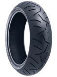 Pneumatiky Bridgestone BT 014 R 160/60 R17 69W