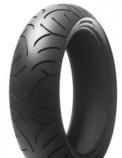 Pneumatiky Bridgestone BT 021 R 170/60 R17 72W