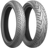 Pneumatiky Bridgestone BT45 130/70 R17 62H  TL