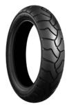 Pneumatiky Bridgestone BW 501 110/80 R19 59H