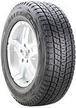 Pneumatiky Bridgestone DM-V1 235/60 R17 102R