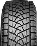 Pneumatiky Bridgestone DMZ3 235/55 R17 103Q XL