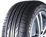 Pneumatiky Bridgestone DUELER H/P SPORT 265/50 R19 110Y XL