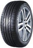 Pneumatiky Bridgestone DUELER H/P SPORT 265/60 R18 110H  TL