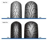 Pneumatiky Bridgestone Exedra MAX 180/70 R16 77V  TL