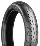 Pneumatiky Bridgestone G 701 100/90 R19 57H