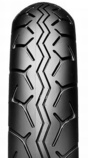 Pneumatiky Bridgestone G 703 G 150/80 R16 71H