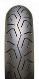 Pneumatiky Bridgestone G 722 170/70 R16 75H