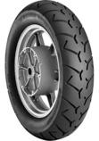Pneumatiky Bridgestone G702 170/80 R15 77S  TT