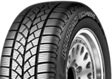 Pneumatiky Bridgestone LM18C 175/65 R14 90T