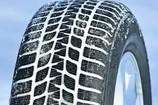 Pneumatiky Bridgestone LM25-4 255/55 R18 109H