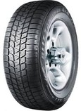 Pneumatiky Bridgestone LM25-4 265/70 R16 112T