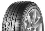 Pneumatiky Bridgestone LM30 195/55 R15 85H