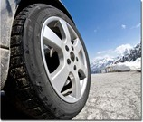 Pneumatiky Bridgestone LM30 215/50 R17 95V