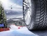 Pneumatiky Bridgestone LM32 235/50 R18 101V XL TL