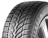 Pneumatiky Bridgestone LM32 RFT 225/55 R16 95H  TL