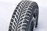 Pneumatiky Bridgestone LM32S 235/40 R18 95V XL TL