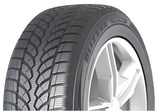 Pneumatiky Bridgestone LM80 255/60 R18 112H XL