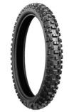 Pneumatiky Bridgestone M 403 70/100 R17 40M
