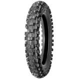 Pneumatiky Bridgestone M 404 90/100 R16 52M