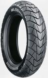 Pneumatiky Bridgestone ML 50 120/80 R12 54J