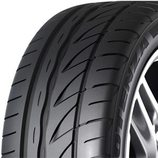 Pneumatiky Bridgestone POTENZA ADRENALIN RE002 205/50 R17 93W XL