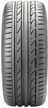 Pneumatiky Bridgestone POTENZA S001 RunFlat 225/50 R17 94W  TL
