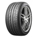 Pneumatiky Bridgestone POTENZA S001 RunFlat 245/40 R17 91W  TL