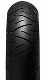 Pneumatiky Bridgestone TH01 F 120/70 R15 56H